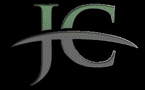 Webs JC