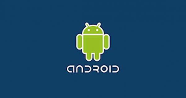 Google Play Protect prohíbe la instalación de APK fuera de Google Play Store.