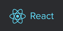 React-js-WebsJC-Barcelona-FrontEnd-Developer-Freelance