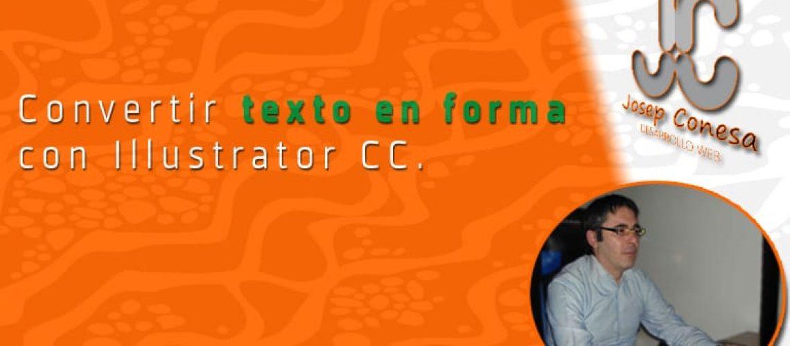 BlogPortadaTextoAForma